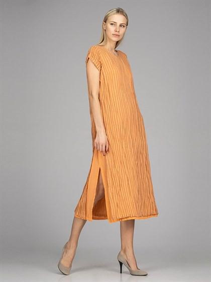 Платье женское - фото 5143