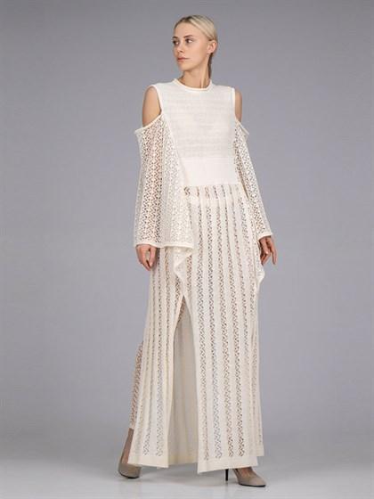 Платье женское - фото 5249