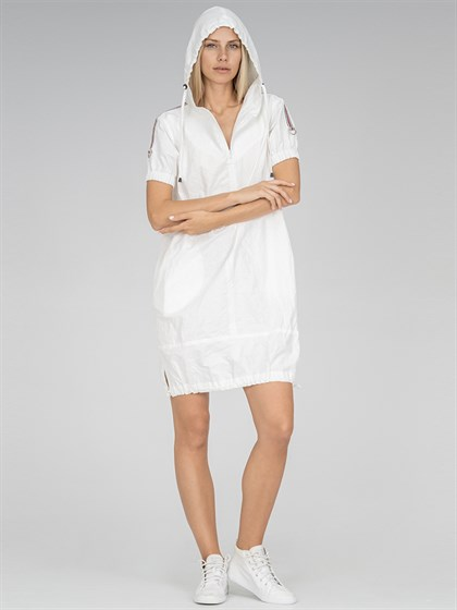 Платье женское - фото 6276