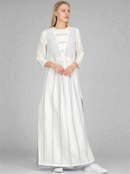 Платье женское - фото 6445