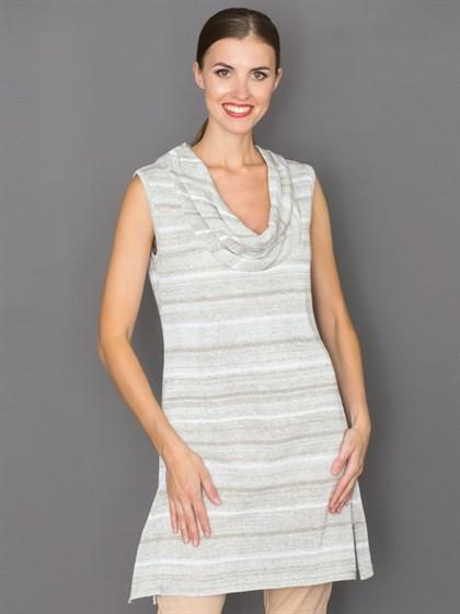 Платье женское - фото 7018
