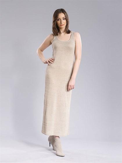 Платье женское - фото 7489