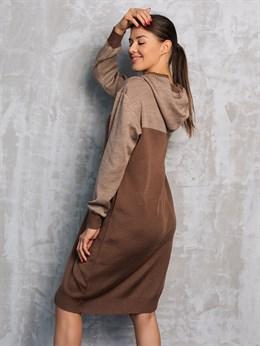 Платье женское - фото 4531