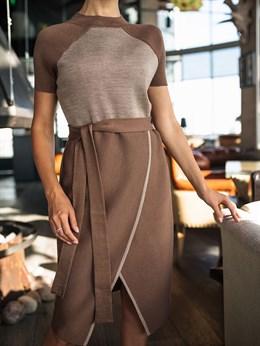 Платье женское - фото 4665