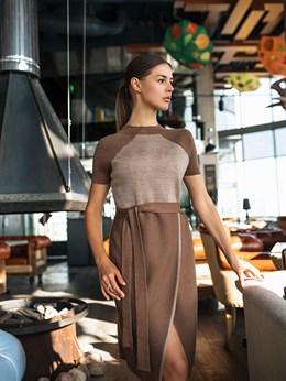 Платье женское - фото 4670