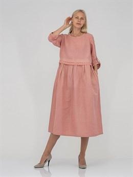 Платье женское - фото 4894