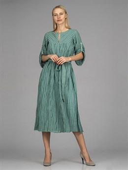 Платье женское - фото 5130