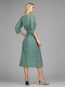 Платье женское - фото 5131