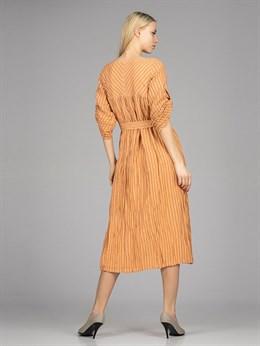 Платье женское - фото 5133