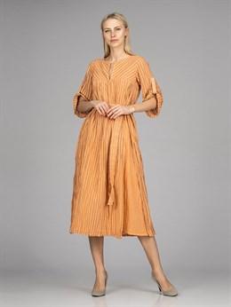 Платье женское - фото 5134