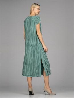 Платье женское - фото 5140