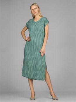 Платье женское - фото 5141