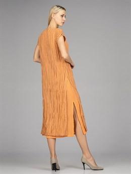 Платье женское - фото 5142