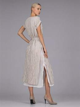 Платье женское - фото 5196
