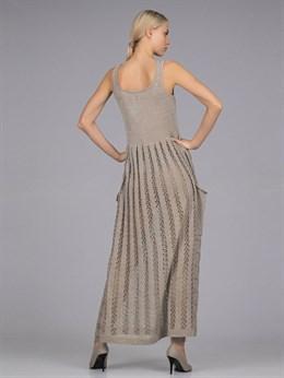 Платье женское - фото 5221