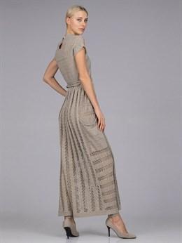 Платье женское - фото 5223
