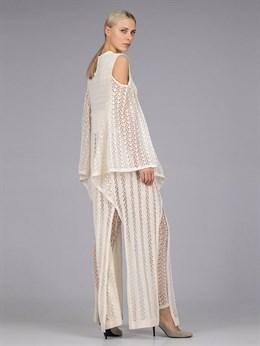 Платье женское - фото 5251