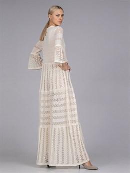 Платье женское - фото 5256