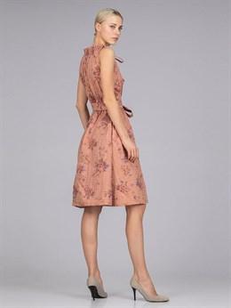 Платье женское - фото 5279