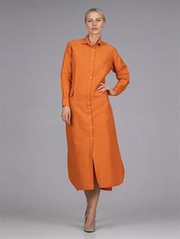 Платье женское - фото 5306
