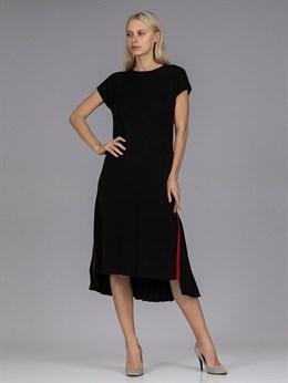 Платье женское - фото 5448
