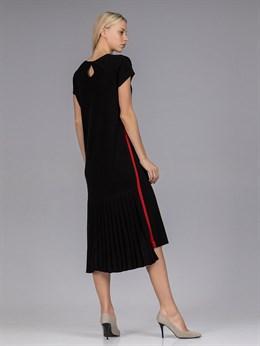 Платье женское - фото 5450