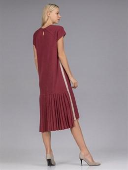Платье женское - фото 5452