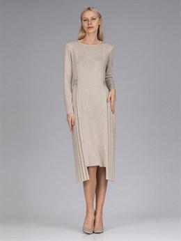 Платье женское - фото 5461