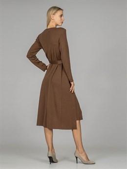 Платье женское - фото 5717