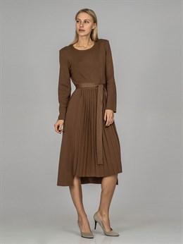 Платье женское - фото 5718