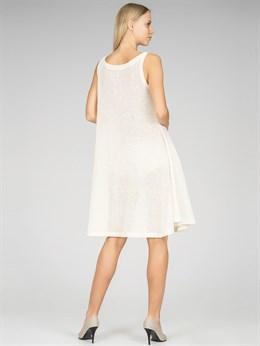 Платье женское - фото 6053