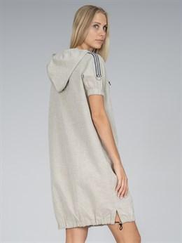 Платье женское - фото 6272