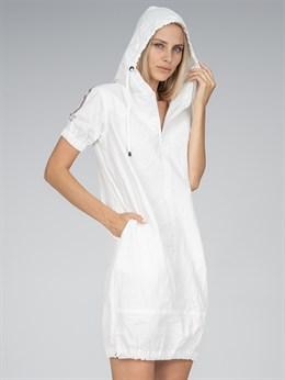 Платье женское - фото 6277