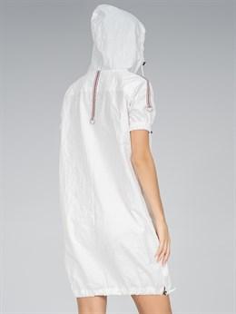 Платье женское - фото 6278
