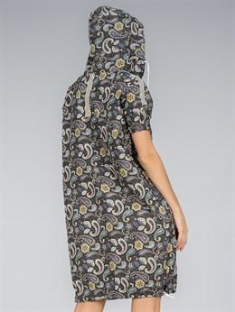 Платье женское - фото 6281