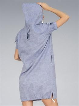Платье женское - фото 6284