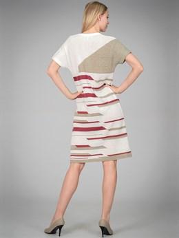 Платье женское - фото 6345