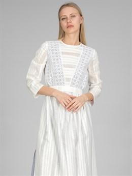 Платье женское - фото 6446