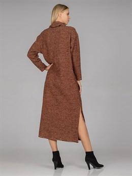 Платье женское - фото 6673