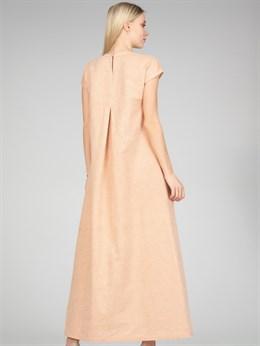 Платье женское - фото 6740