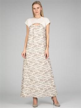 Платье женское - фото 6747