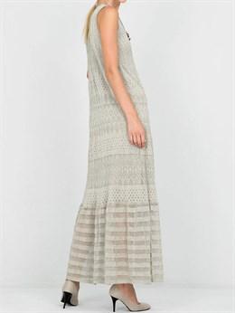 Платье женское - фото 7029