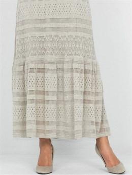 Платье женское - фото 7031