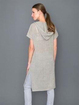 Платье женское - фото 7045