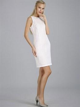 Платье женское - фото 7089