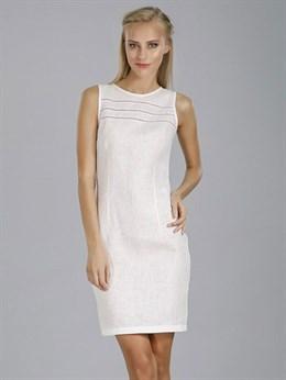 Платье женское - фото 7091