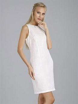 Платье женское - фото 7092