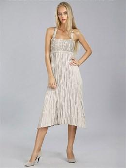 Сарафан - юбка женский