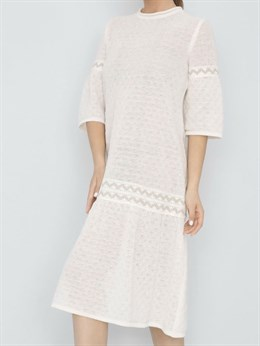 Платье женское - фото 7203