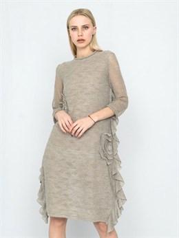 Платье женское - фото 7218